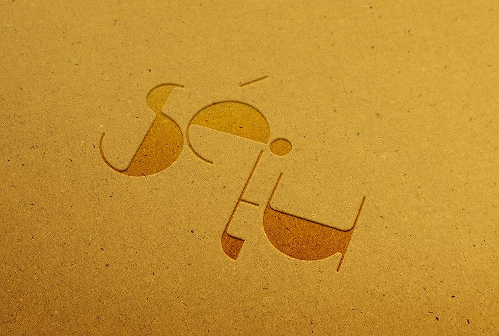 SETU_Amarelo.jpg