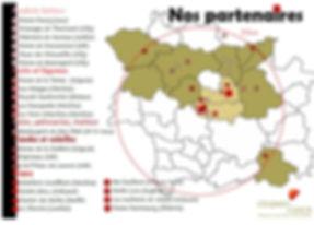 carte jpg.jpg
