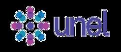Logo Unel S.r.L.
