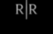 Rankin%2520Rice%2520Wealth%2520Managamen