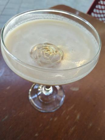 קוקטייל-Cocktail