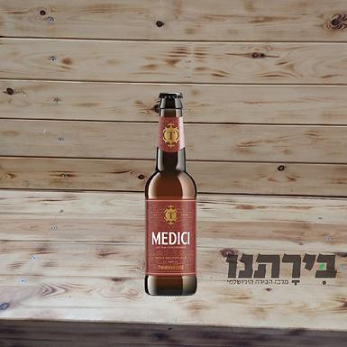 ת'ורנברידג' - מדיצ'י