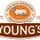 Thumbnail: יאנג'ס - דאבל שוקולד סטאוט