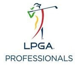 lpga logo (2).jpg