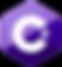 CSharp_Icon.png