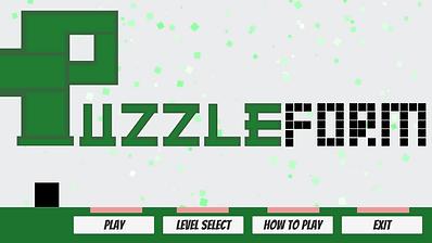 PuzzleForm_MainMenu.png