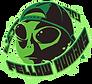 SS_Logo_Revamp.png