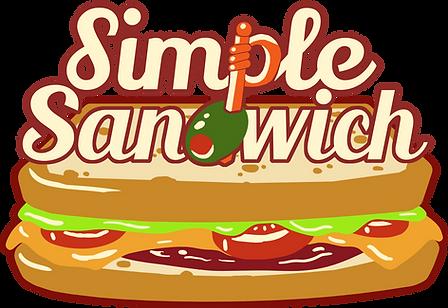 SimpleSandwich_Logo_New.png