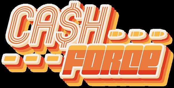 CashForceLogo_2.png