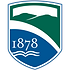ChamplainCollege_Seal.png