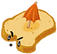 promo_sandwichbrella_t.png