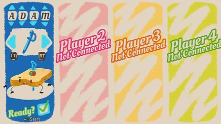 PlayerSelectScreen.png