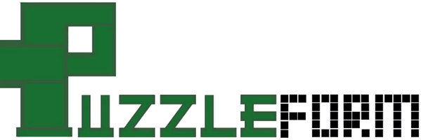 PuzzleForm_Logo_edited.png