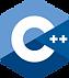 CPlusPlus_Icon.png