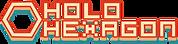 logo_full_70s.png