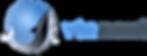 Logo_VTENEXT.png