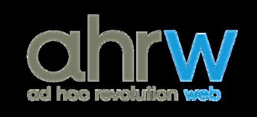 LOGO-ad-hoc-revolution-web.png