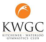 KWGC Logo