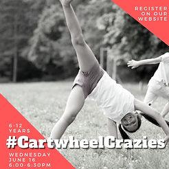 Cartwheel Crazies June 16.jpg