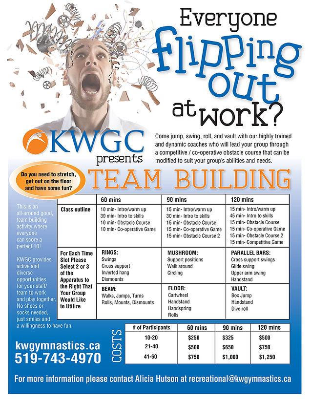 kw team building.jpg
