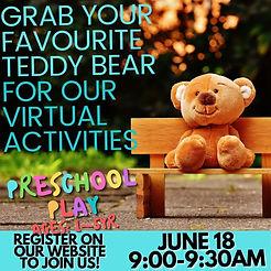 Preschool Play Teddy June 18.jpg