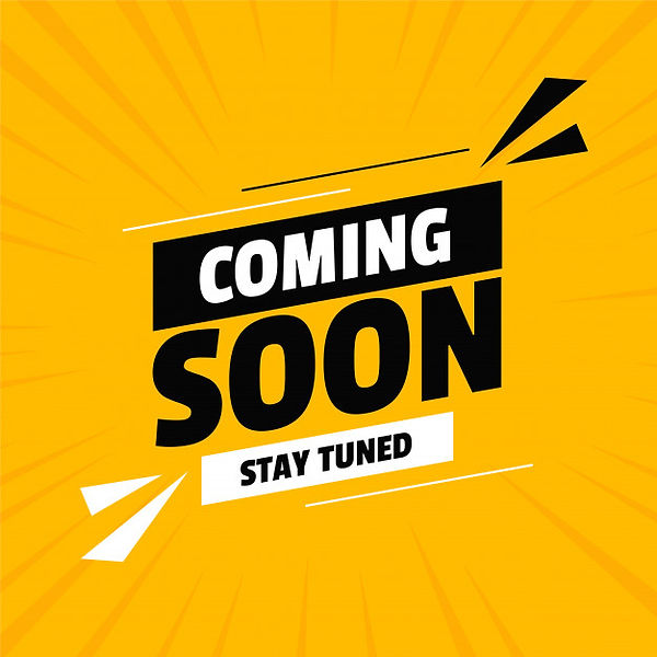 coming-soon-construction-yellow-design_1