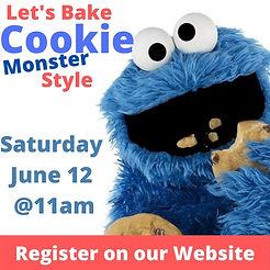 Let's Get Baking!.jpg