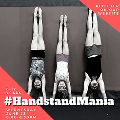 Handstand Mania June 23.jpg