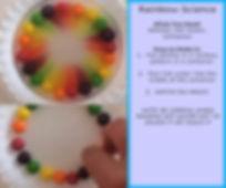 Rainbow Experiment.jpg