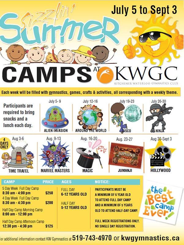 KW Summer Camp Flyer 2021.jpg