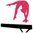 kisspng-balance-beam-gymnastics-silhouet