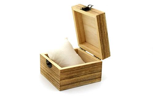 Wood Box from EcVendor Customized Logo Watch Box Engraved Box