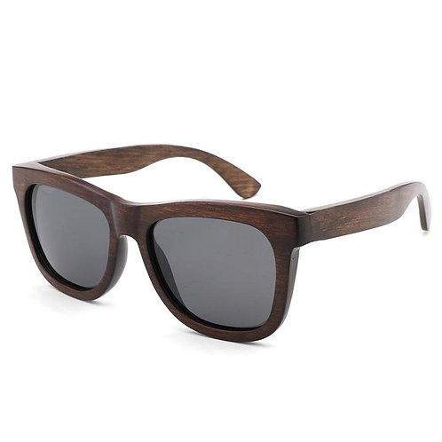 Wooden gift from EcVendor Wood Sunglass Eyewear fashion