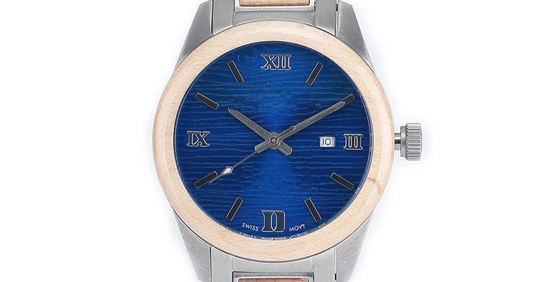 Men Wooden Watches Women Customize Watches For Quality Company Top OEM EcVendor