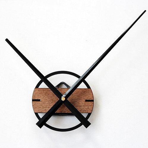 Special Home Wall Clock Wood handmade Wall clock EcVendor