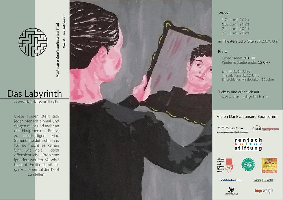 Poster_Labyrinth.jpg