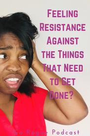 (Pinterest) Resistance Blog Post image.p