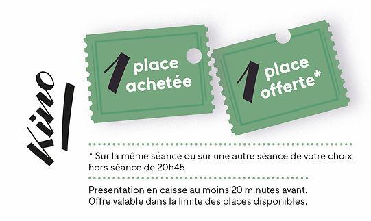 Ticket Reflets.jpg