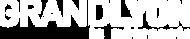 Logo_GL_n'gatif_grand_format.png