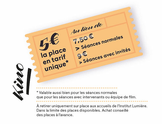 Ticket_Cinémas_du_Sud.jpg