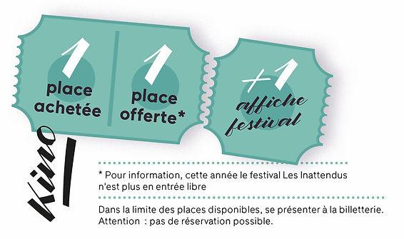 Ticket Les Inattendus.jpg