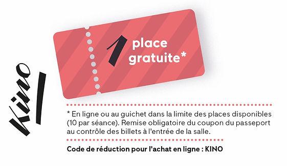 Ticket Quais du depart.jpg