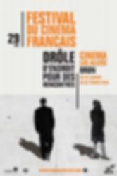 affiche-2020-20-DROLE-D-ENDROIT-POUR-DES