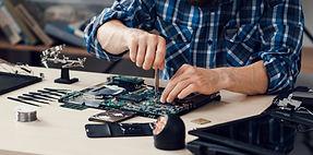 computer repair.jpeg