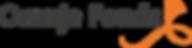 logo Oranje Fonds.png