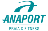 Logo-ANAPORT.png