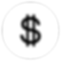 Solar Financing Icon White.png