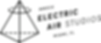EAS Logo - Website.png