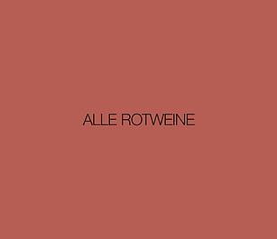 Rotwein_Bertsch_und_Gassert_Darmstadt.pn