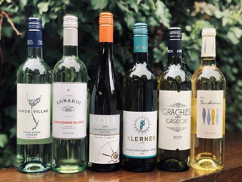 Weisswein_Paket_Weinprobierpaket_Bertsch